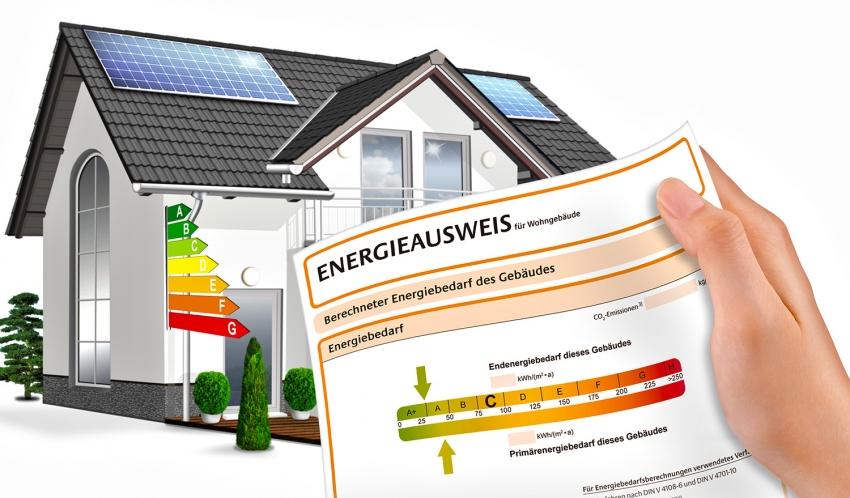 Energieeffizientes Bauen – Vorteile und Möglichkeiten