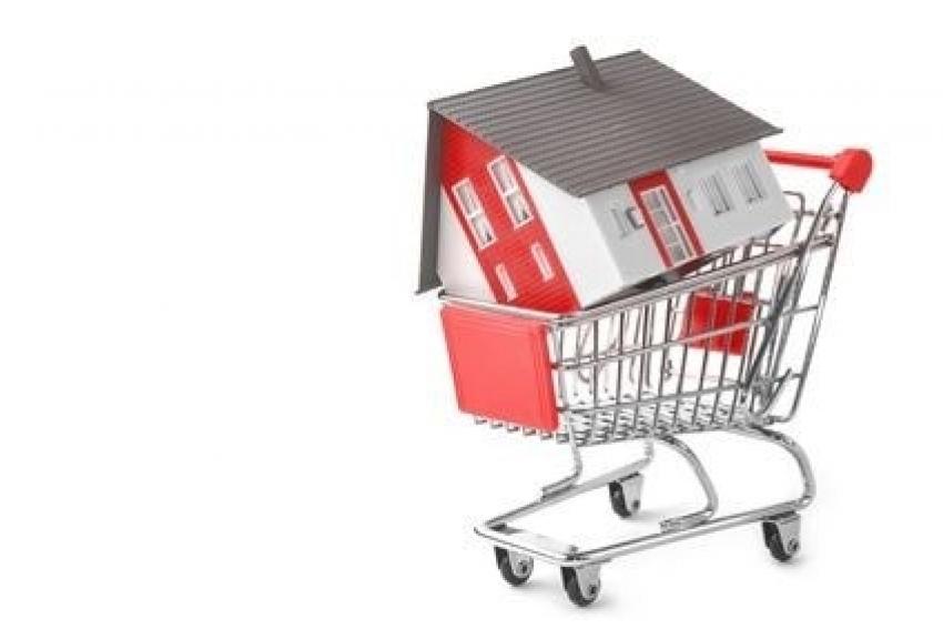 Baukindergeld kein überzeugendes Mittel gegen Wohnkostenexplosion