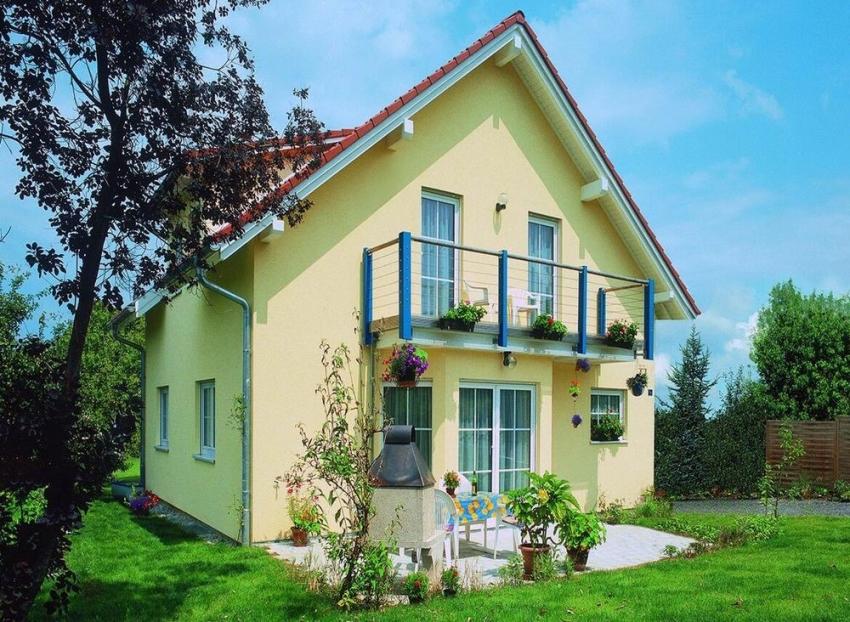 Bauen in Baden-Württemberg soll einfacher werden