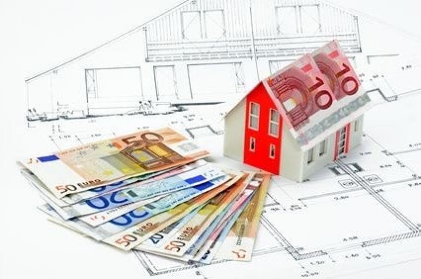 Immobilieneinkauf – klassisch und kreativ (die persönliche Strategie)